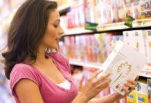 tagmedicina,Consumatori