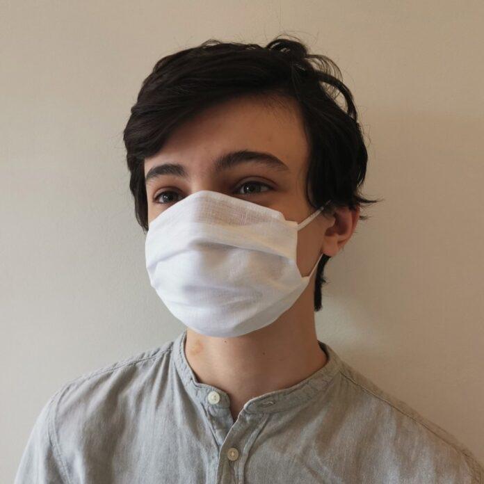 tagmedicina,mascherine