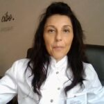 Dott.ssa Margherita Labbate