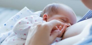 tagmedicina,neonato