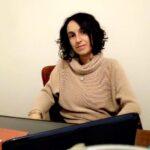 Dott.ssa Licia Negrini