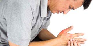 tagmedicina,iperuricemia