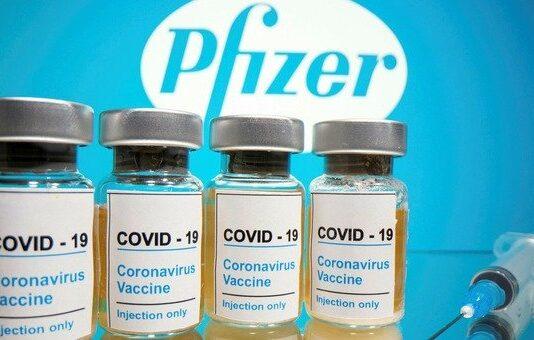 tagmedicina, pfizer