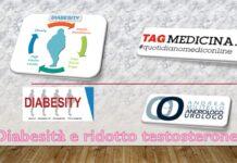 tagmedicina, obesità