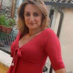 Dott.ssa Patrizia Pellegrini