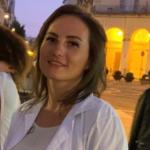 Dott.ssa Angela Pirozzi