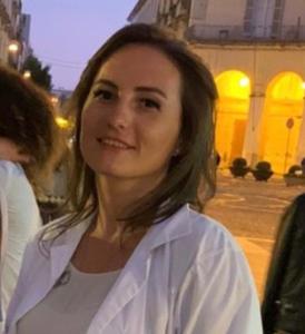 tagmedicina, Dott.ssa Angela Pirozzi