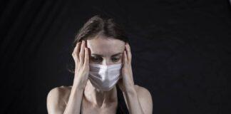 tagmedicina,anosmia