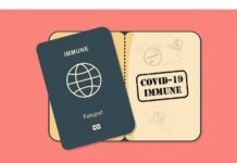 tagmedicina,passaporto