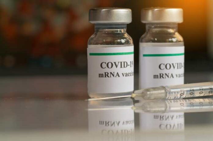 tagmedicina,vaccini