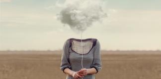 tagmedicina, nebbia