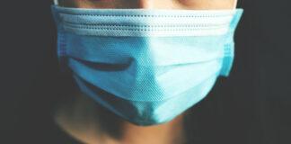 tagmedicina,quarantena
