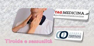 tagmedicina,Funzione