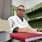 Dott. Francesco Aversano
