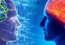 tagmedicina, intelligenza