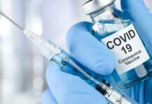tagmedicina,vaccino