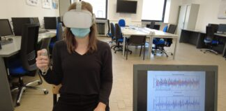 tagmedicina,virtuale