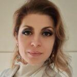 Dott.ssa Rachele Sorrentino