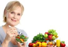 tagmedicina,menopausa