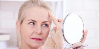 tagmedicina, invecchiamento