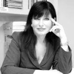 Daniela Cavallini