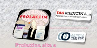 tagmedicina,prolattina
