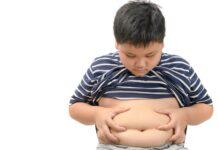 tagmedicina,obesità