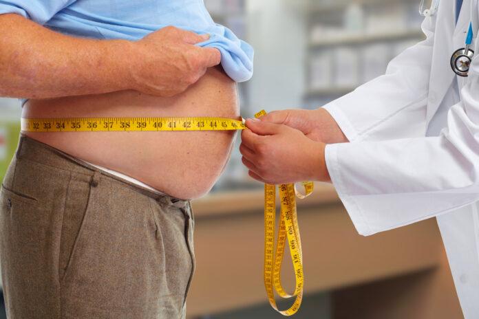 tagmedicina,L'obesità