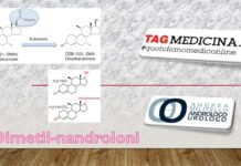 tagmedicina,androgenica