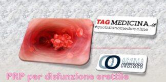 tagmedicina,plasma