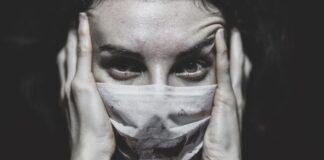 tagmedicina,Cicatrici