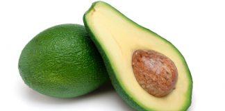 tagmedicina, L'avocado