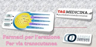 tagmedicina,La Vitamina E-TPGS