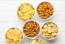tagmedicina,snack