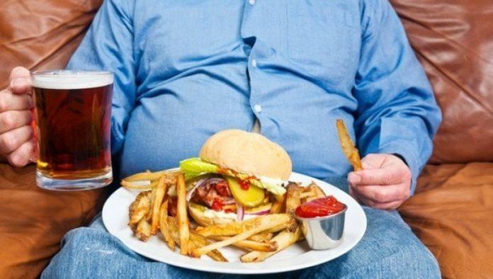 tagmedicina,dieta