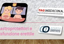 tagmedicina.omeprazolo