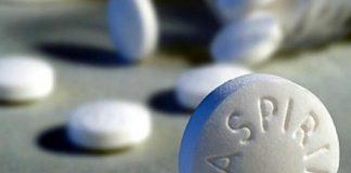 tagmedicina,polmonite
