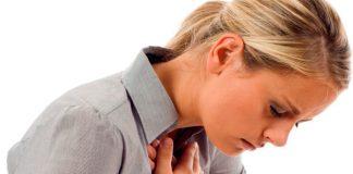 tagmedicina, respirazione