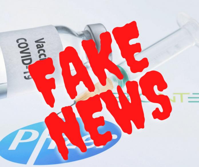 tagmedicina,fake