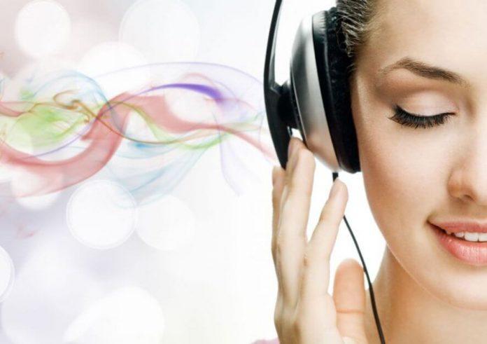 tagmedicina,musicoterapia