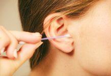 tagmedicina,orecchie
