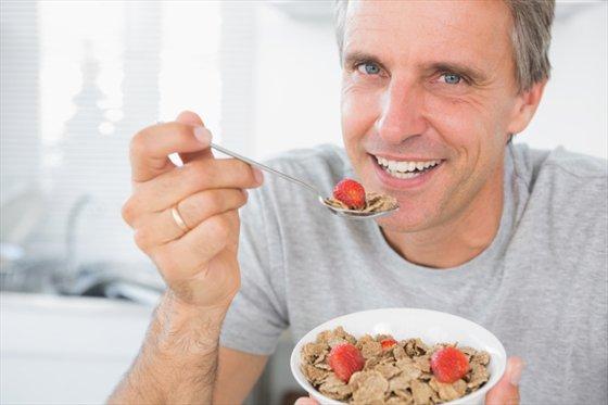 tagmedicina,cereali