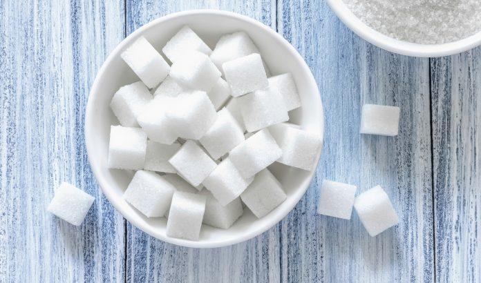 tagmedicina,zuccheri