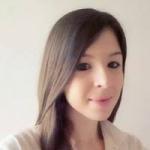 Dott.ssa Silvia Lazzaris