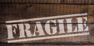 tagmedicina, fragilità